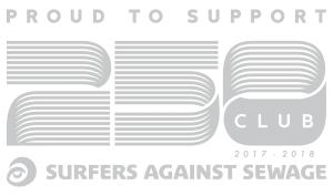 250Club_logo 2017-2018