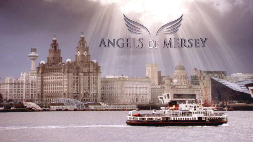 Angels of mersey_02