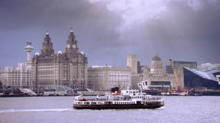 Angels of mersey_00