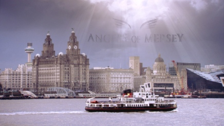 Angels of mersey_01