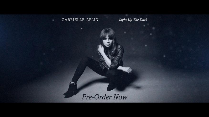 GabrielleAplin_07
