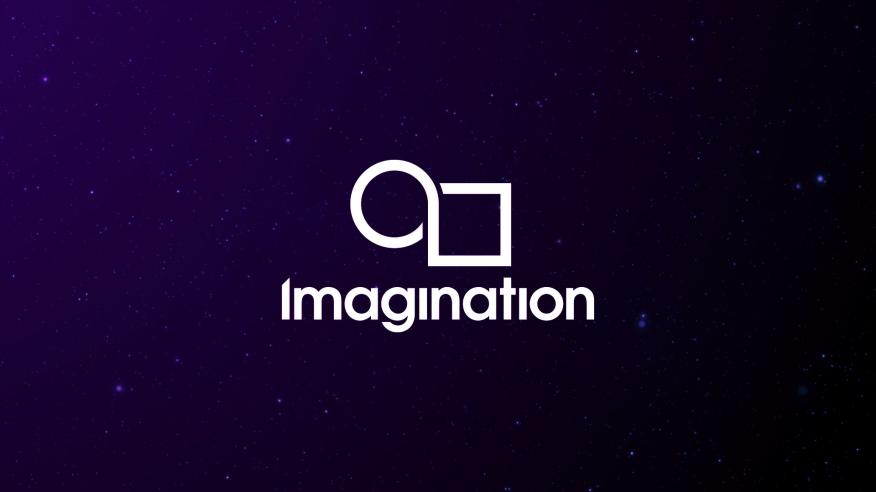 Imagination VideoWall