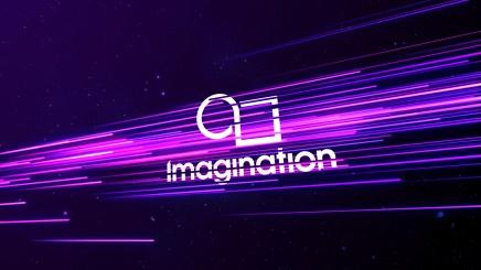 Imagination_VideoWall_07