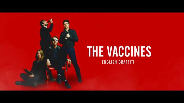 TheVaccines_07